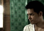 Engkwentro (Clash). 2009. Philippines. Directed by Pepe Diokno.