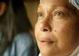 <em>Thy Womb.</em> 2012. Philippines. Directed by Brillante Mendoza. Courtesy Center Stage Productions