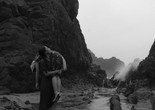 <em>From What Is Before.</em> 2014. Philippines. Directed by Lav Diaz. Courtesy Grasshopper Films