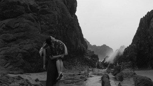 From What Is Before. 2014. Philippines. Directed by Lav Diaz. Courtesy Grasshopper Films