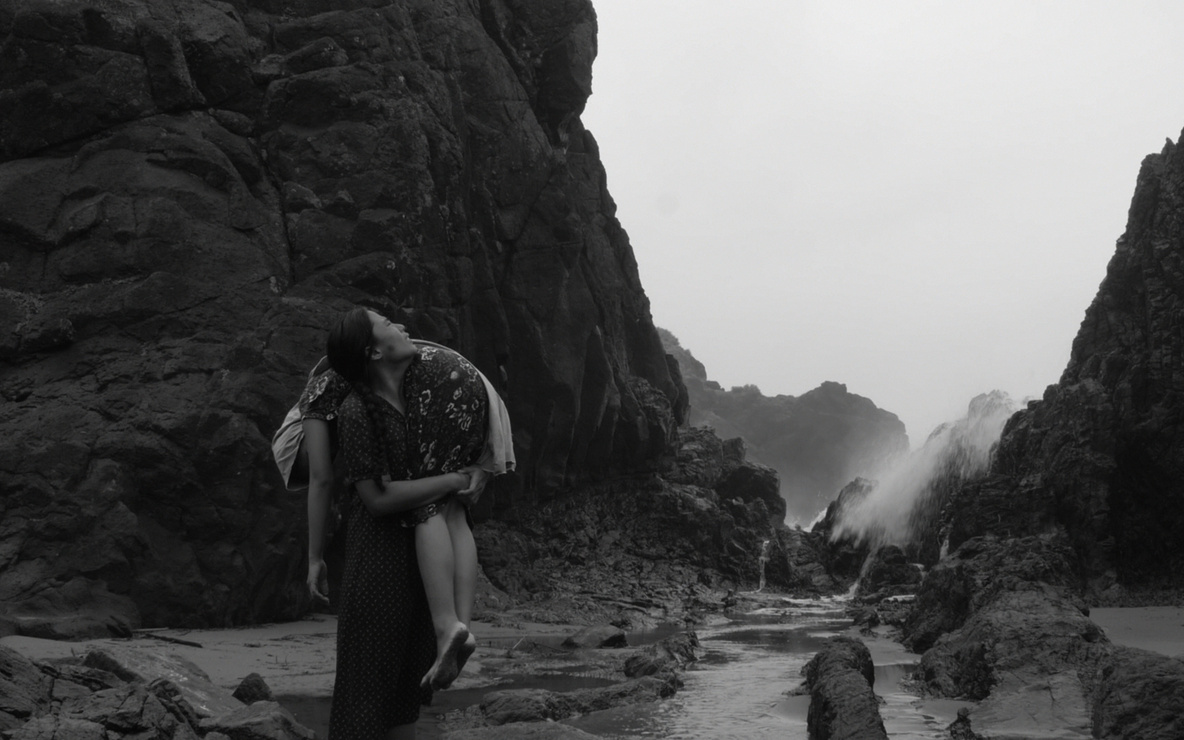 *From What Is Before.* 2014. Philippines. Directed by Lav Diaz. Courtesy Grasshopper Films