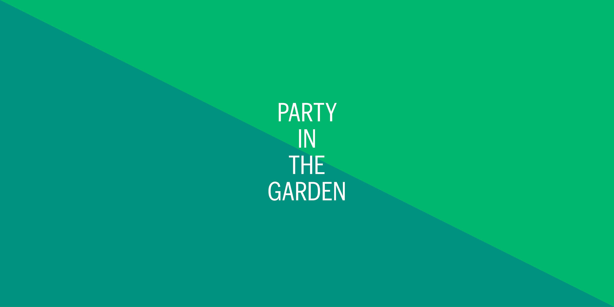 CALENDAR-HEADER-_-2017_PartyInTheGarden_Invitation_2000x4000.jpg
