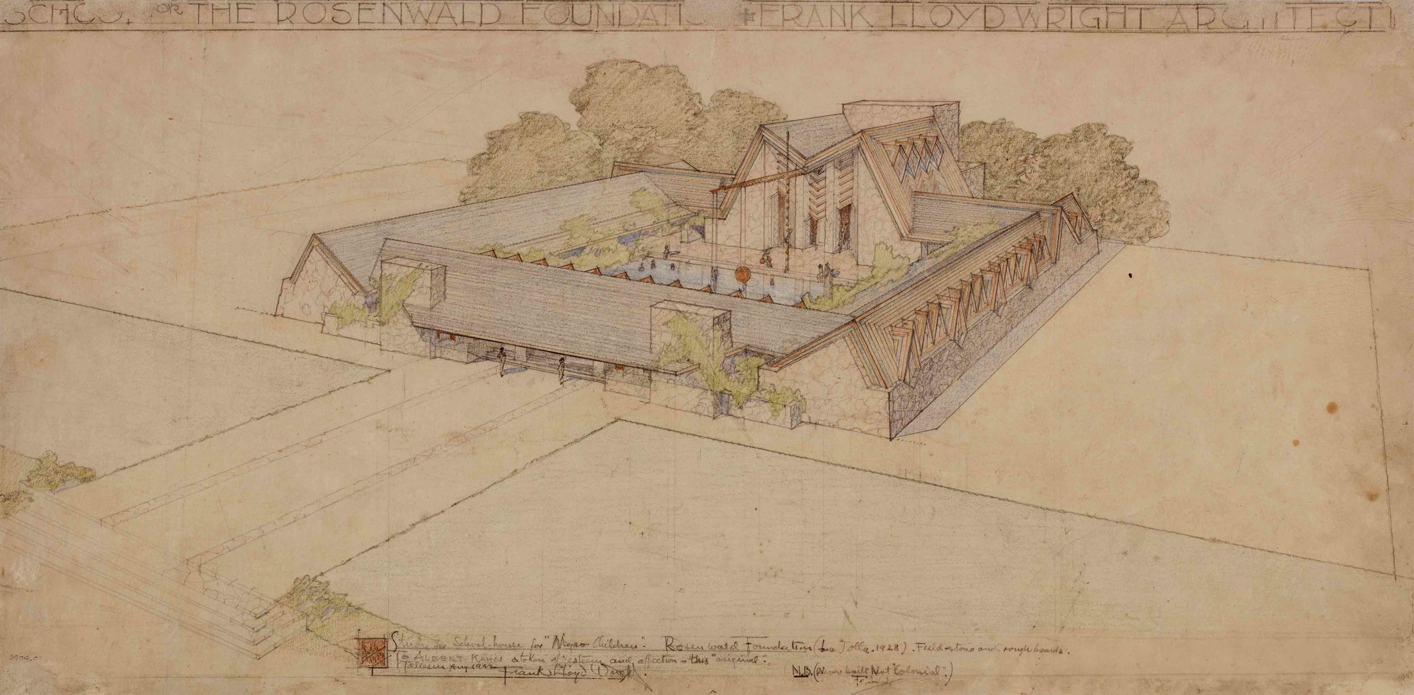 Frank-Lloyd-Wright-How-Should-We-Educate-Our-Children.jpg