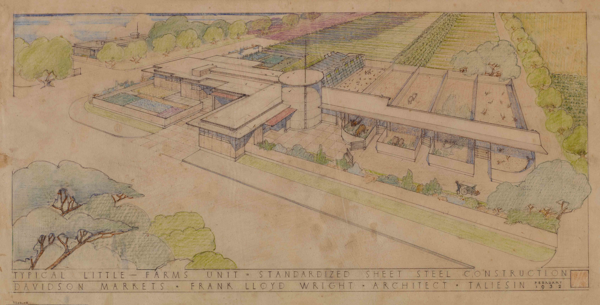 Frank-Lloyd-Wright-Where-Should-Our-Food-Come-From.jpg