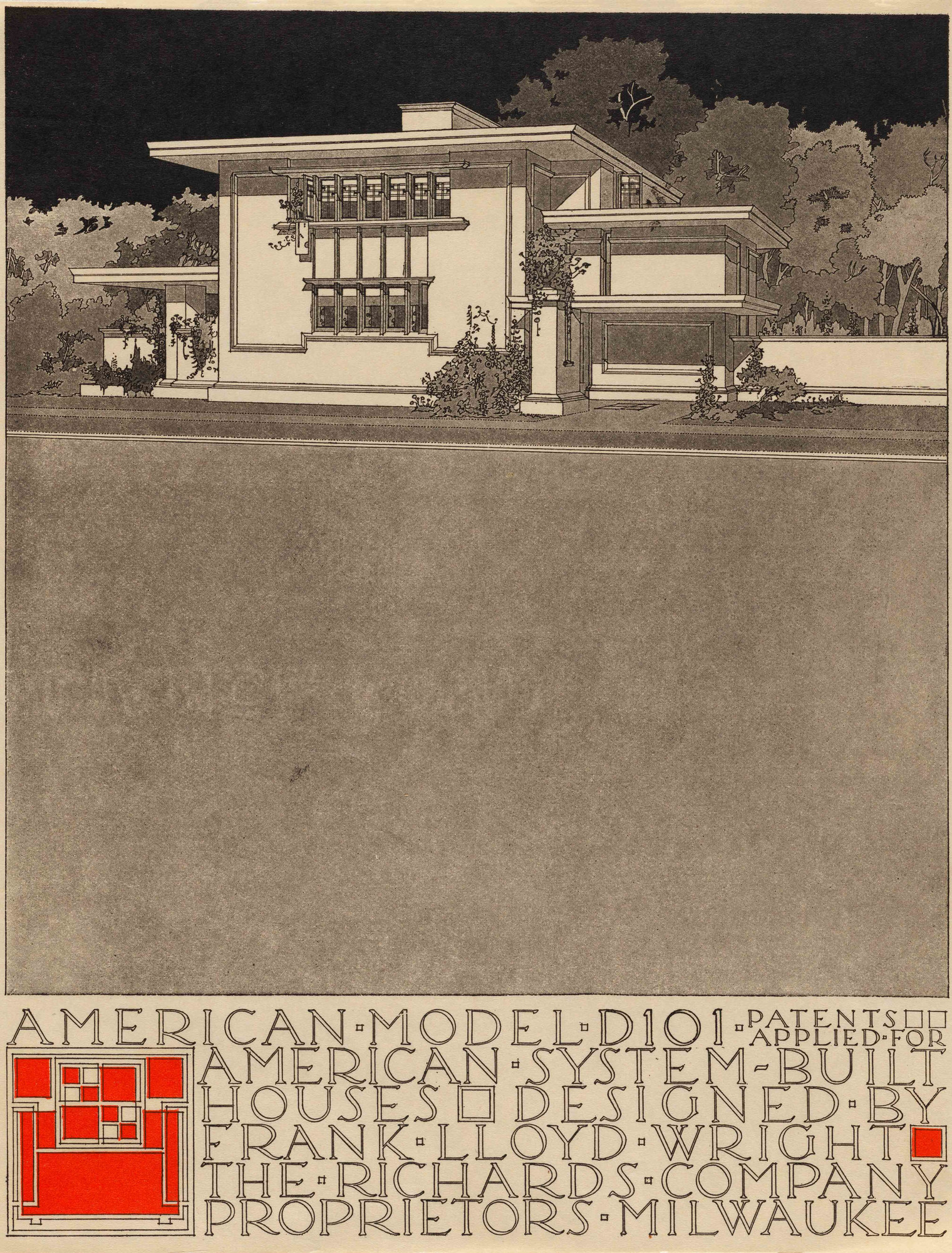 Frank-Lloyd-Wright-How-Can-We-Make-Housing-Accessible-for-Everyone.jpg