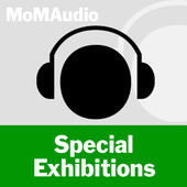 Special Exhibits Audio