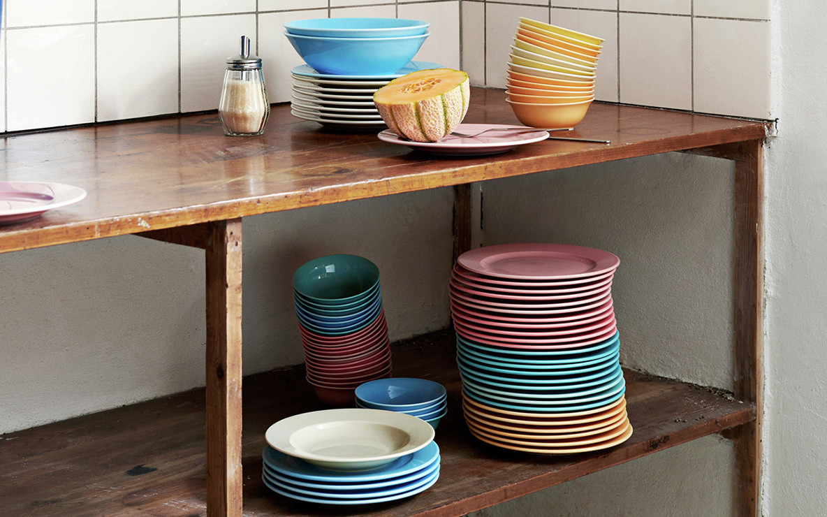 100 kitchen collection store locations home kitchen