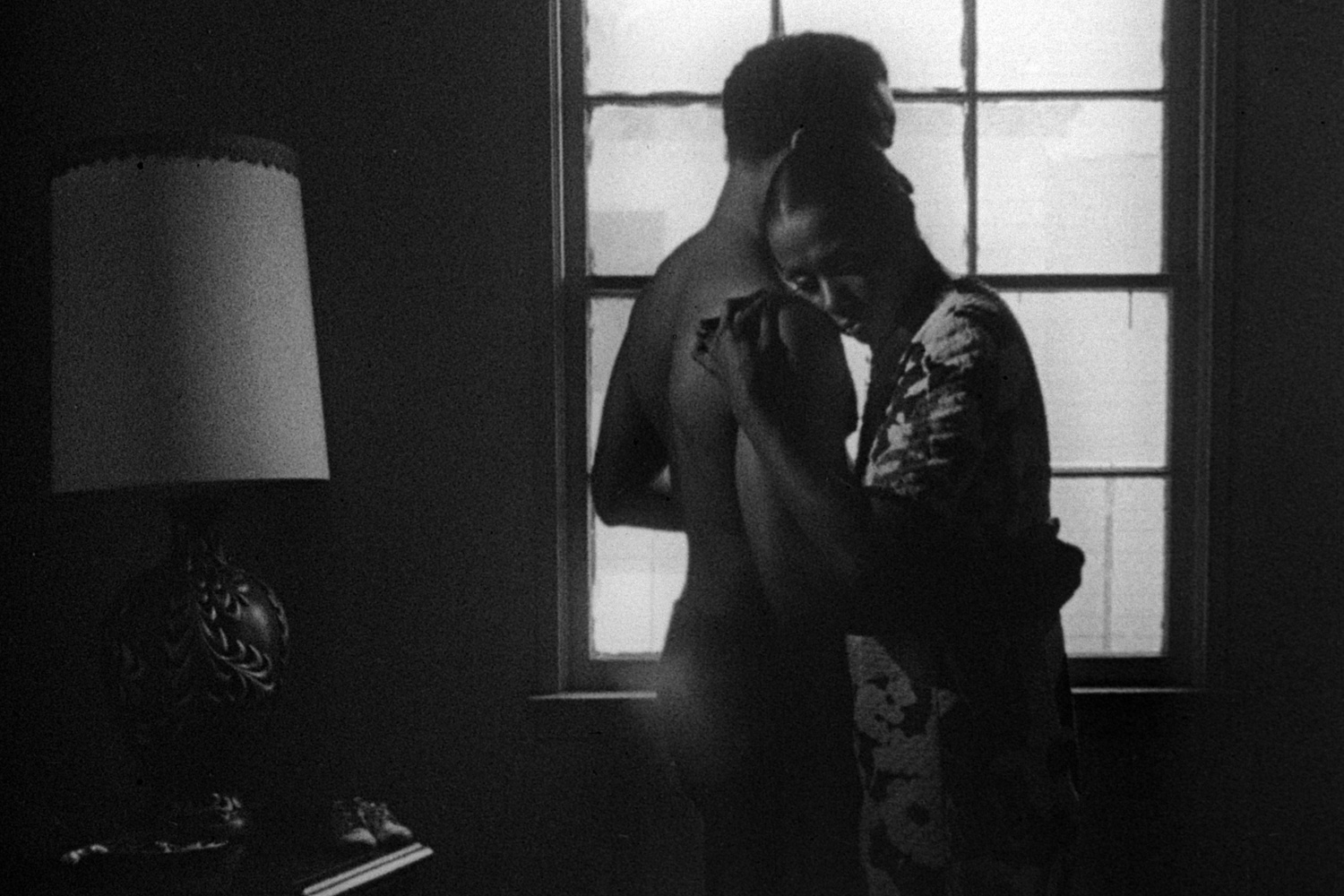 Killer of Sheep. 1977. USA. Directed by Charles Burnett. Courtesy of Milestone Film & Video/Photofest. © Milestone Film & Video