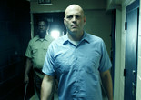 Brawl in Cell Block 99. 2017. USA. Directed by S. Craig Zahler. Courtesy of the filmmaker
