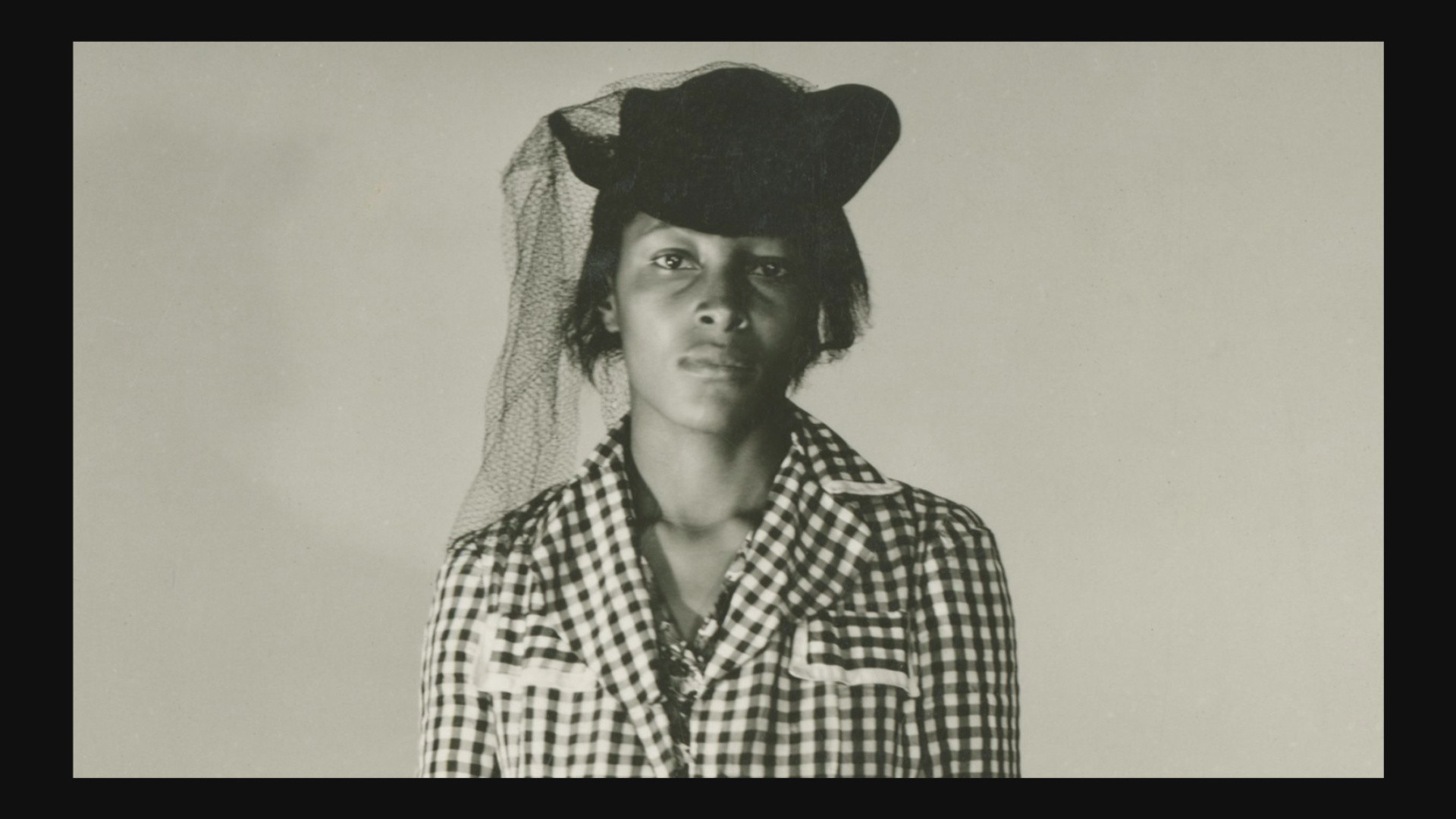The Rape of Recy Taylor. 2017. USA. Directed by Nancy Buirski. Courtesy of the filmmaker.