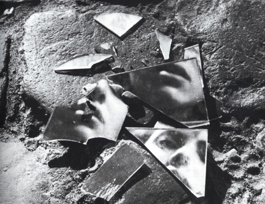 *Superstizione (Superstitions)*. 1949. Italy. Directed by Michelangelo Antonioni