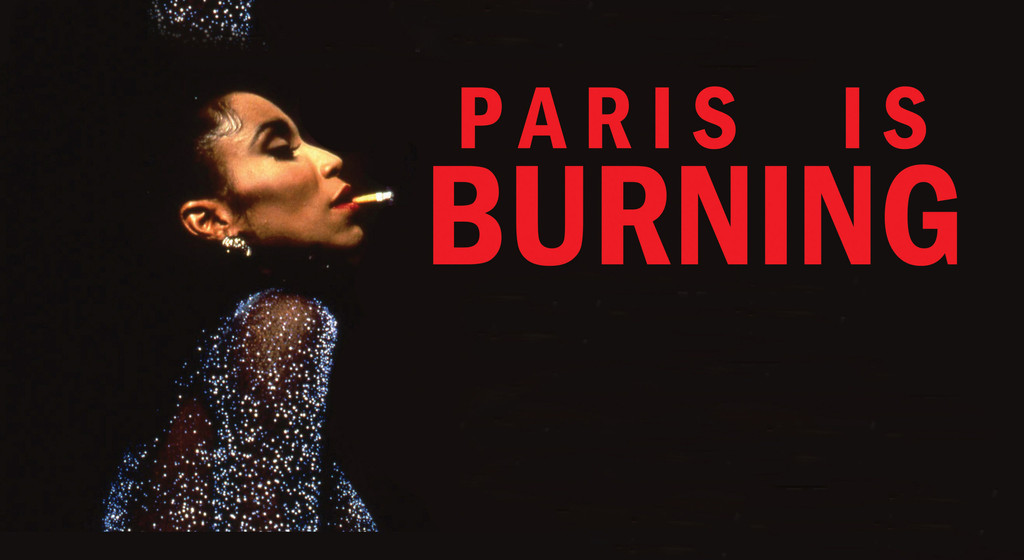 *Paris Is Burning*. 1991. USA. Directed by Jennie Livingston. Courtesy of Off White Productions/Photofest. © Off White Productions