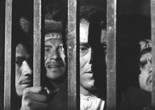 The Fugitive. 1947. Mexico/USA. Directed by John Ford. Courtesy of Photofest