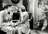 <em>Sunnyside Up</em>. 1929. USA. Directed by David Butler