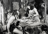 <em>Fig Leaves</em>. 1926. USA. Directed by Howard Hawks