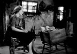 <em>Tess of the Storm Country</em>. 1932. USA. Directed by Alfred Santell