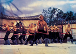 <em>36th Chamber of Shaolin</em>. 1978. Hong Kong. Directed by Lau Kar-leung. © Licensed by Celestial Pictures Limited. All rights reserved
