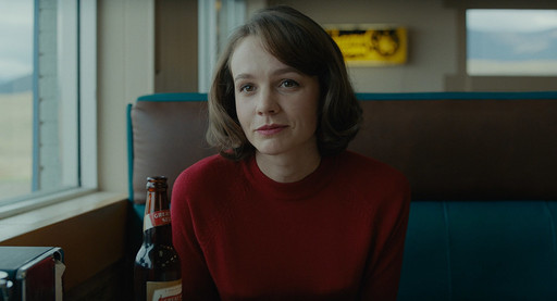 Wildlife. 2018. USA. Directed by Paul Dano. Courtesy of IFC Films