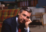 Won't You Be My Neighbor? 2018. USA. Directed by Morgan Neville. Courtesy of Focus Features and Jim Judkis
