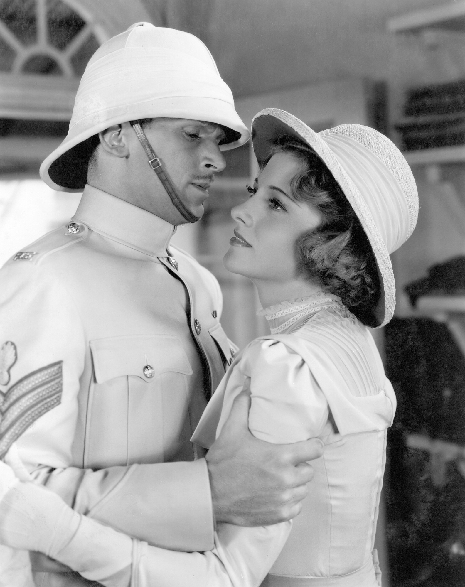 Gunga Din 1939 Directed By George Stevens Moma It is about racism and classism and stereotypes and redemption and regret. gunga din 1939 directed by george