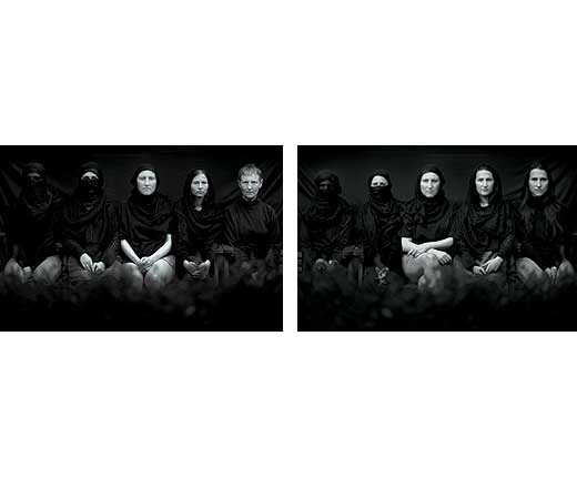 Jananne Al-Ani