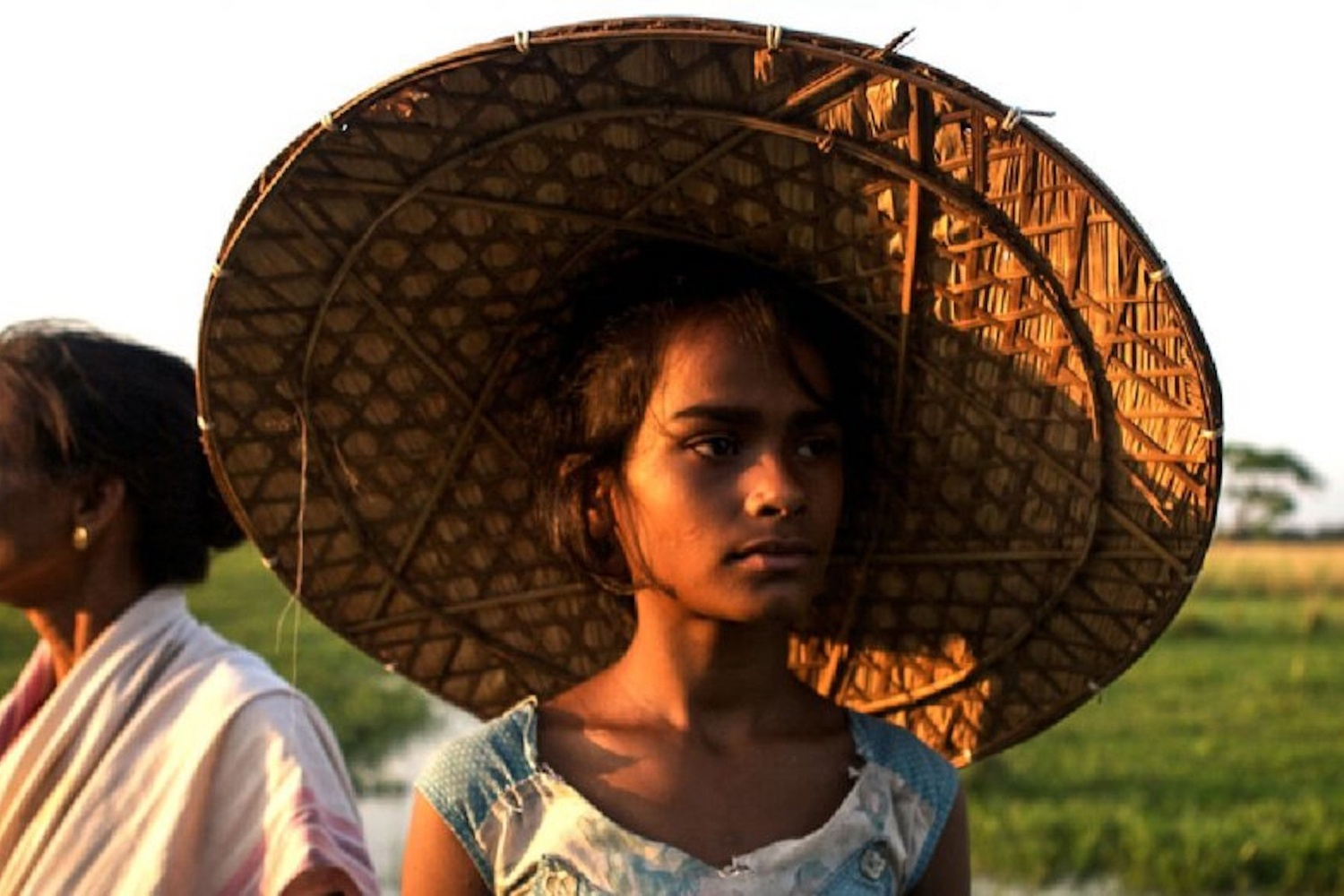 Village Rockstars. 2017. India. Directed by Rima Das