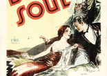 Body and Soul. 1931. USA. Directed by Alfred Santell. Courtesy Heritage Auctions (HA.com)