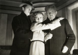 Transatlantic. 1931. USA. Directed by William K. Howard. Courtesy The Museum of Modern Art Film Stills Archive