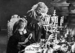 Beauty and the Beast. 1946. France. Written and directed by Jean Cocteau