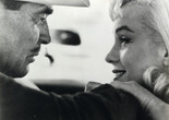 The Misfits. 1961. USA. Directed by John Huston
