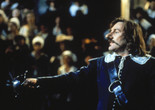 Cyrano de Bergerac. 1990. France/Hungary. Directed by Jean-Paul Rappenneau. Courtesy Orion Classics/Photofest