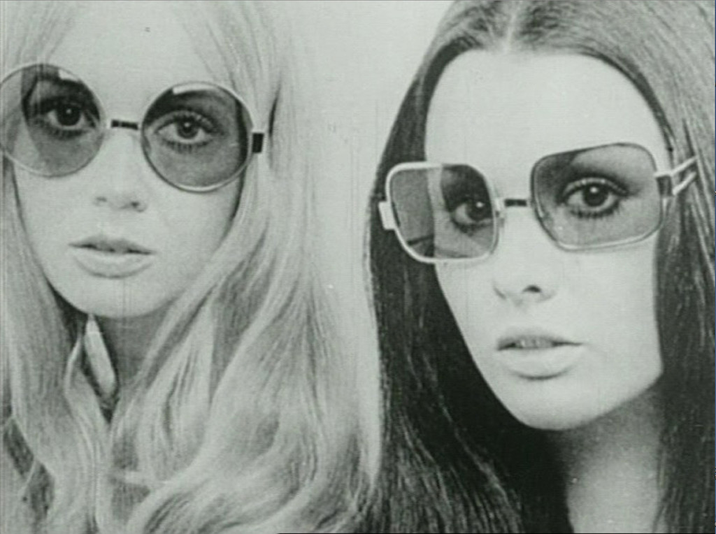 *Growing Up Female*. 1971. USA. Directed by Julia Reichert, Jim Klein. Courtesy the filmmaker
