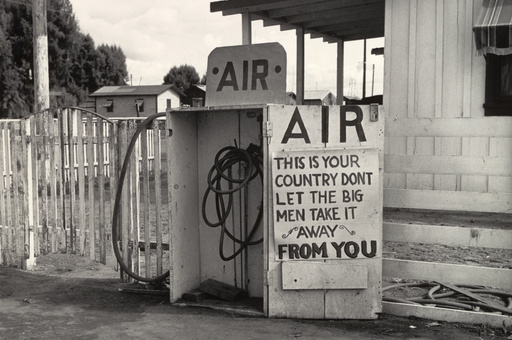 "Dorothea Lange (American, 1895–1965). Kern County, California. 1938. Gelatin silver print, 12 7/16 x 12 1/2"" (31.6 x 31.7 cm). Purchase"