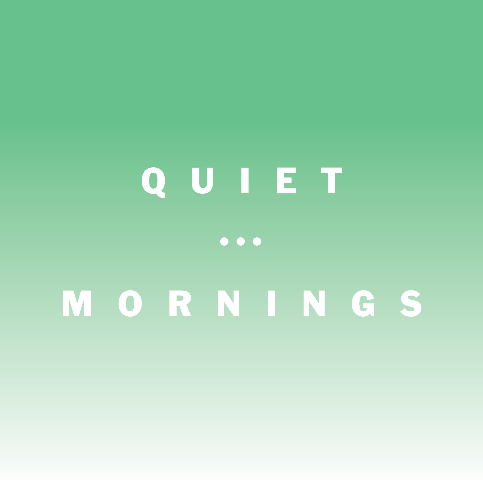 SE019471_Quiet-Mornings_Website_v01tl.jpg
