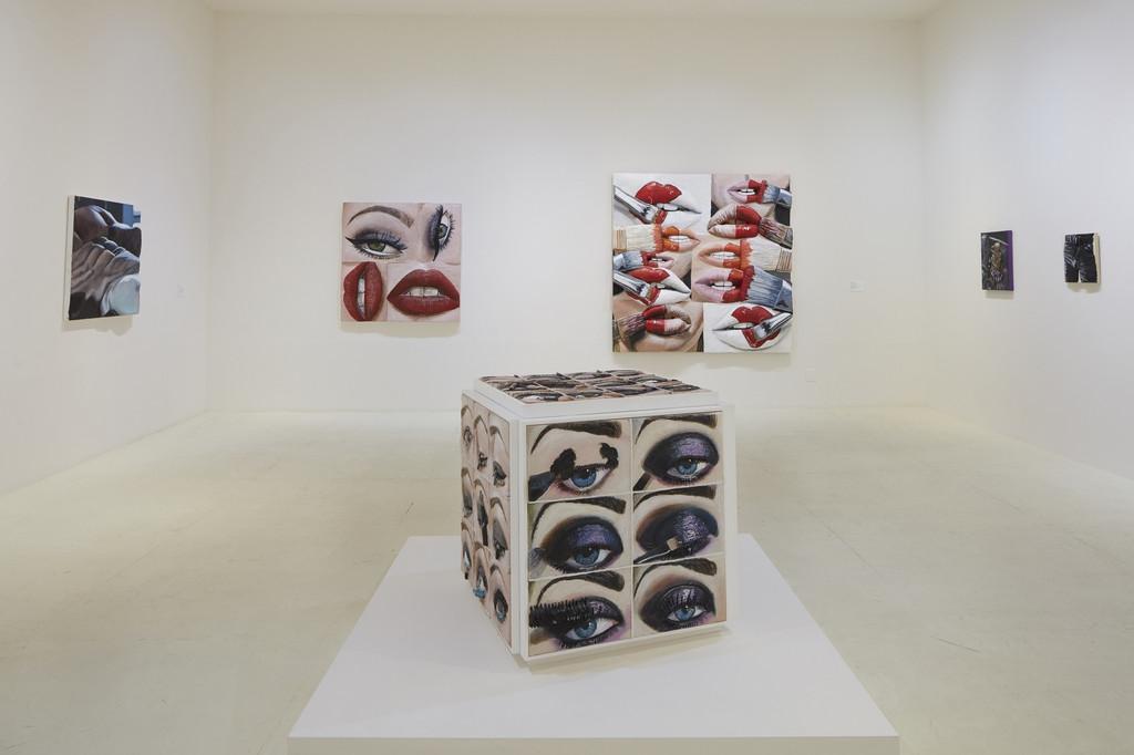 Exhibitions | MoMA