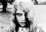 <em>Night of the Living Dead</em>. 1968. USA. Directed by George A. Romero