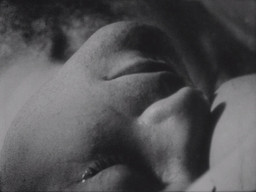 Sleep. 1963. Directed by Andy Warhol. 5 hrs 21 min. Courtesy The Museum of Modern Art, The Andy Warhol Museum, Pittsburgh, and The Andy Warhol Foundation for the Visual Arts, Inc.