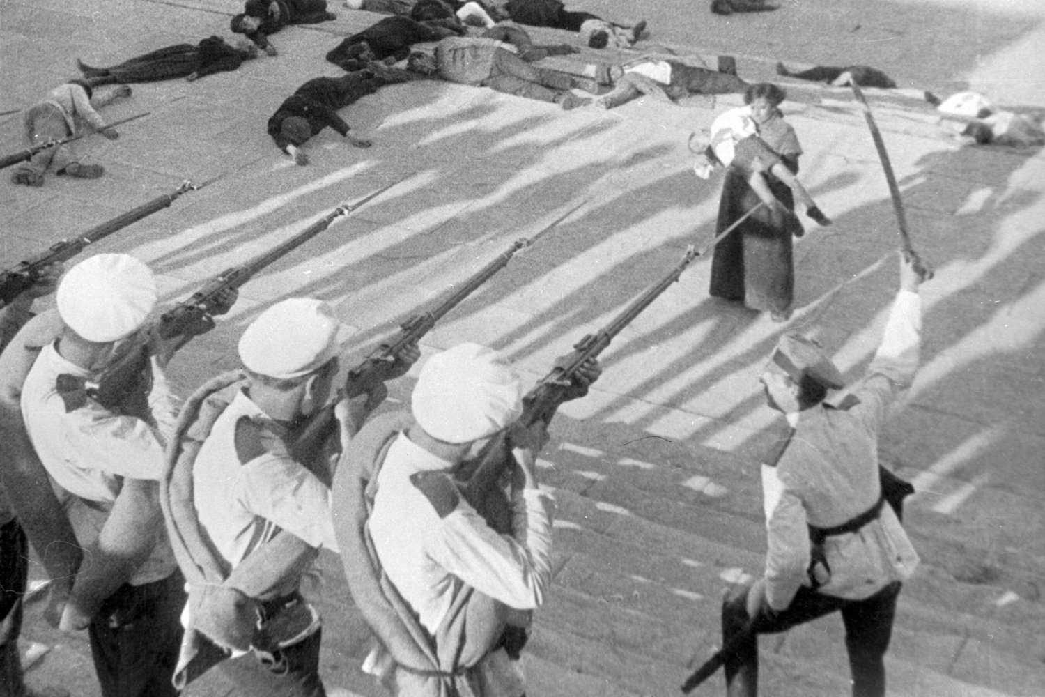 Image result for battleship potemkin