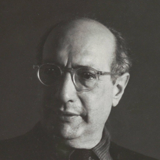 "Rudy Burckhardt. Photograph of Mark Rothko. 1960. Gelatin silver print, 4 5/16 x 9 11/16"" (10.9 x 24.6 cm). Photographic Archive, Artists and Personalities. The Museum of Modern Art Archives, New York"