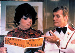 Polyester. 1981. USA. Directed by John Waters. Courtesy Photofest