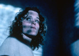 Blood Simple. 1984. USA. Directed by Joel Coen. Courtesy Photofest