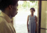 My Brother's Wedding. 1983/2007. USA. Directed and written by Charles Burnett