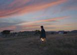 Nomadland. 2020. USA. Directed by Chloé Zhao. Courtesy of Searchlight Pictures