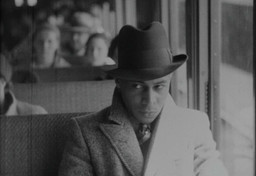 Ten Minutes to Live. 1932. USA. Directed by Oscar Micheaux. The Museum of Modern Art Film Stills Archive