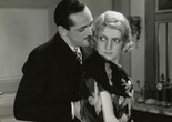 La belle de nuit. 1934. France. Directed by Louis Valray. Courtesy of Lobster Films