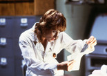 Silkwood. 1983. Directed by Mike Nichols. Courtesy of Photofest
