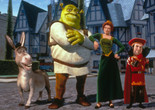 Shrek. 2001. USA. Directed by Andrew Adamson, Vicky Jenson. Courtesy Photofest