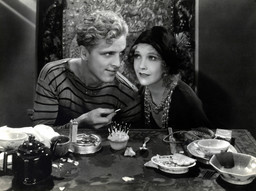 Her Man. 1930. USA. Directed by Tay Garnett. Courtesy Pathé Exchange/Photofest