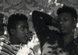 Faya Dayi. 2021. Ethiopia/USA. Directed by Jessica Beshir. Courtesy the filmmaker