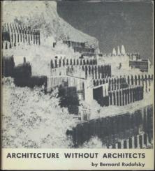 architecture without architects. w1siziisijmwmda2mji4mcjdlfsiccisimnvbnzlcnqilcitzmxhdhrlbiatcmvzaxplidi1mhgyntbcdtawm2uglwz1enogmtalic10cmltiix7imzvcm1hdci6impwzyisimzyyw1lijoimcj9xv0 architecture without architects moma
